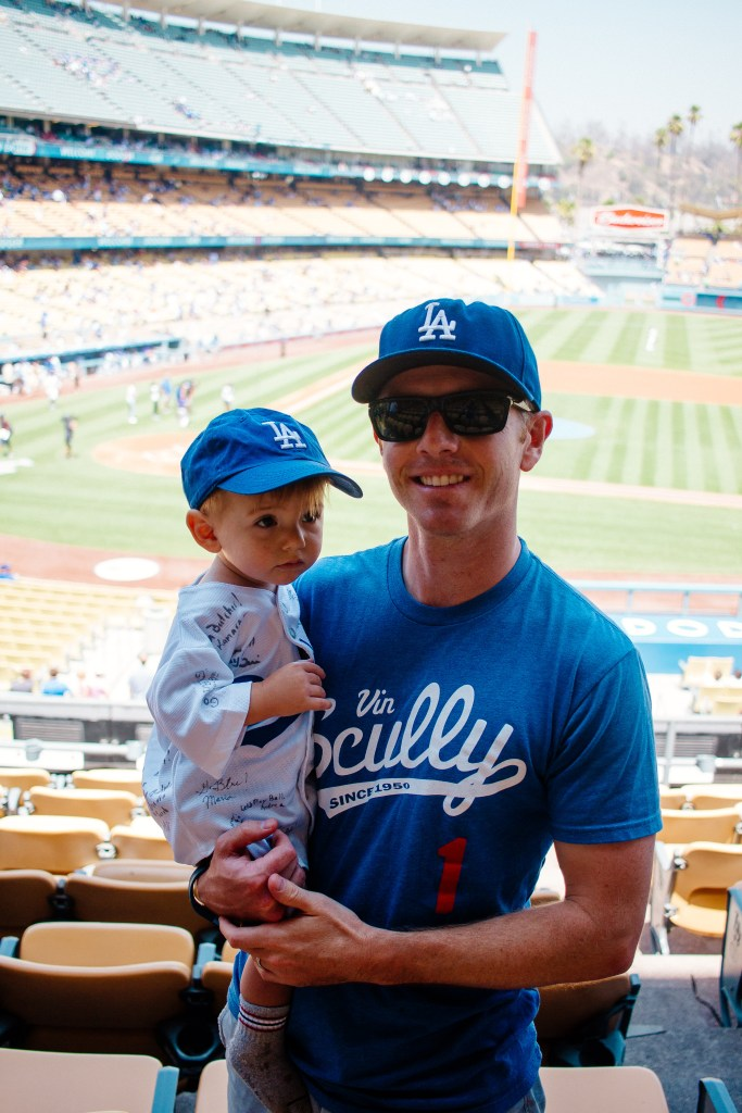 jacks-first-dodgers-game-2-of-16