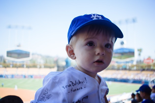 jacks-first-dodgers-game-6-of-16