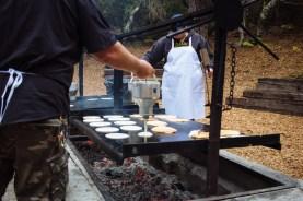 mt-hermon-pancake-breakfast-2-of-9