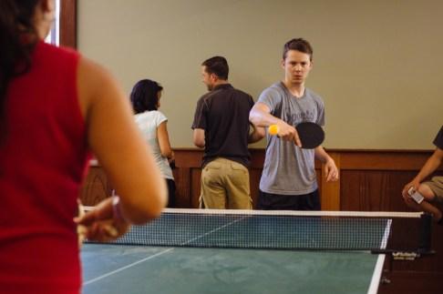mt-hermon-ping-pong-pool-13-of-28