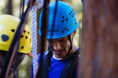 ropes-course-35-of-43