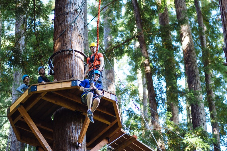 ropes-course-37-of-43