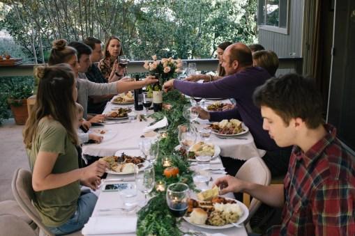 thanksgiving-2016-11-of-17