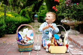 Easter 2017 (20 of 20)