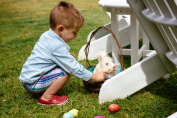 Easter 2017 (5 of 20)