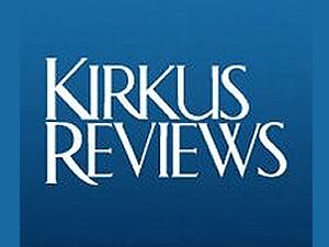 Kirkus-Review-tmb