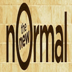 New-Normal-square