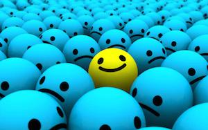 Smiley-Faces1