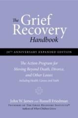 cover_griefrecoveryhandbook_pb_-e1435721452775