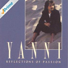 Farewell – Yanni