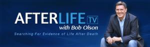 AfterLifeTV
