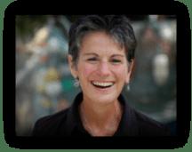 Denise DeSimone – Author/Mentor/Singer/Minister/Healer