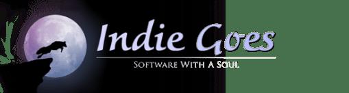 Free Indie Oracle Cards, Readings & Meditations