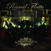 Why – Rascal Flatts