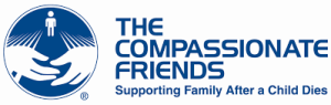 Loss of a Child With Special Needs – TCF Facebook Group