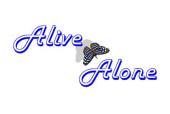 Alive Alone