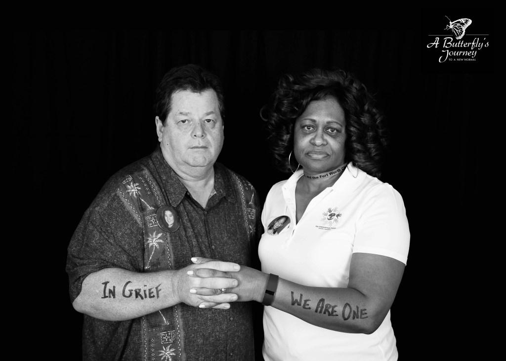 Alan Pederson & Dale III -IOGWAO bw