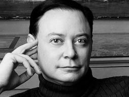 TED Talk: Andrew Solomon: How the worst moments in our lives make us who we are