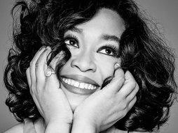 TED Talk: Shonda Rhimes: My year of saying yes to everything