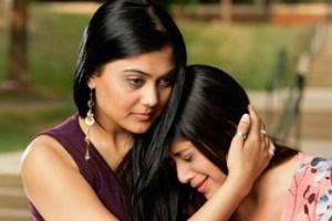 woman-comforting-daughter-350