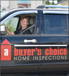 Home Inspector - Home Market Training