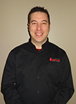 Dustin Longpre - Home Inspector Red Deer