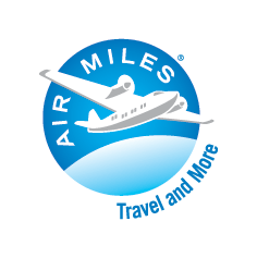 Airmiles Reward Miles with Home Inspection
