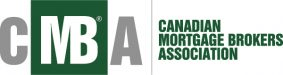 canadian mortgage brokers association