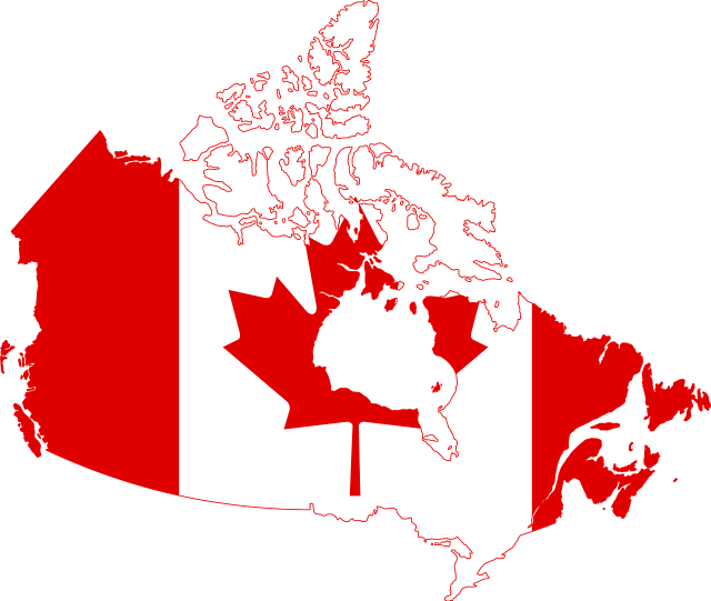 Home Inspection Franchise Opportunities in Canada