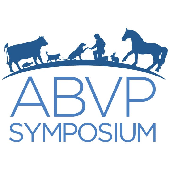 Past Symposiums | American Board of Veterinary Practitioners