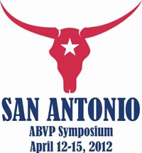 abvp 2012 | American Board of Veterinary Practitioners