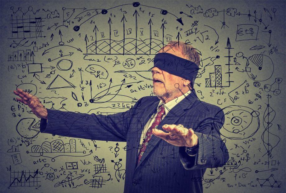 Werkgevers en overheid moeten ophouden met zich blind te staren op de loonkost.