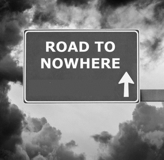 roadtonowhere-2-2