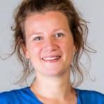 avatar voor Marjon Meijer