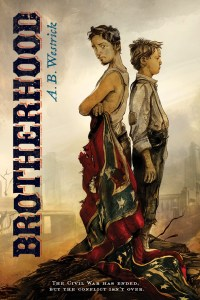 Brotherhood COVER.low res