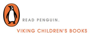 Viking Children's Books