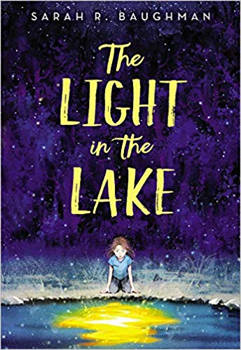 The Light in the Lake