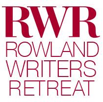 Rowland Writers Retreat