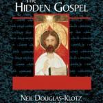 The Hidden Gospel CD