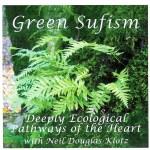 Green Sufism workshop
