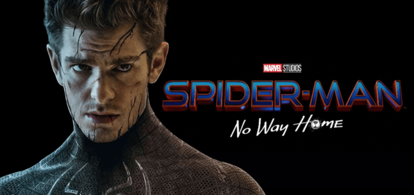 'Spider-Man: No Way Home' Wrap Gifts Reveal Potential Spoilers
