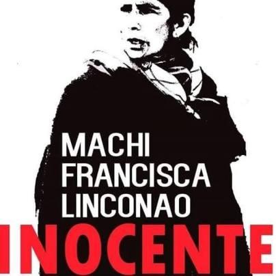 francisca-linconao-inocente