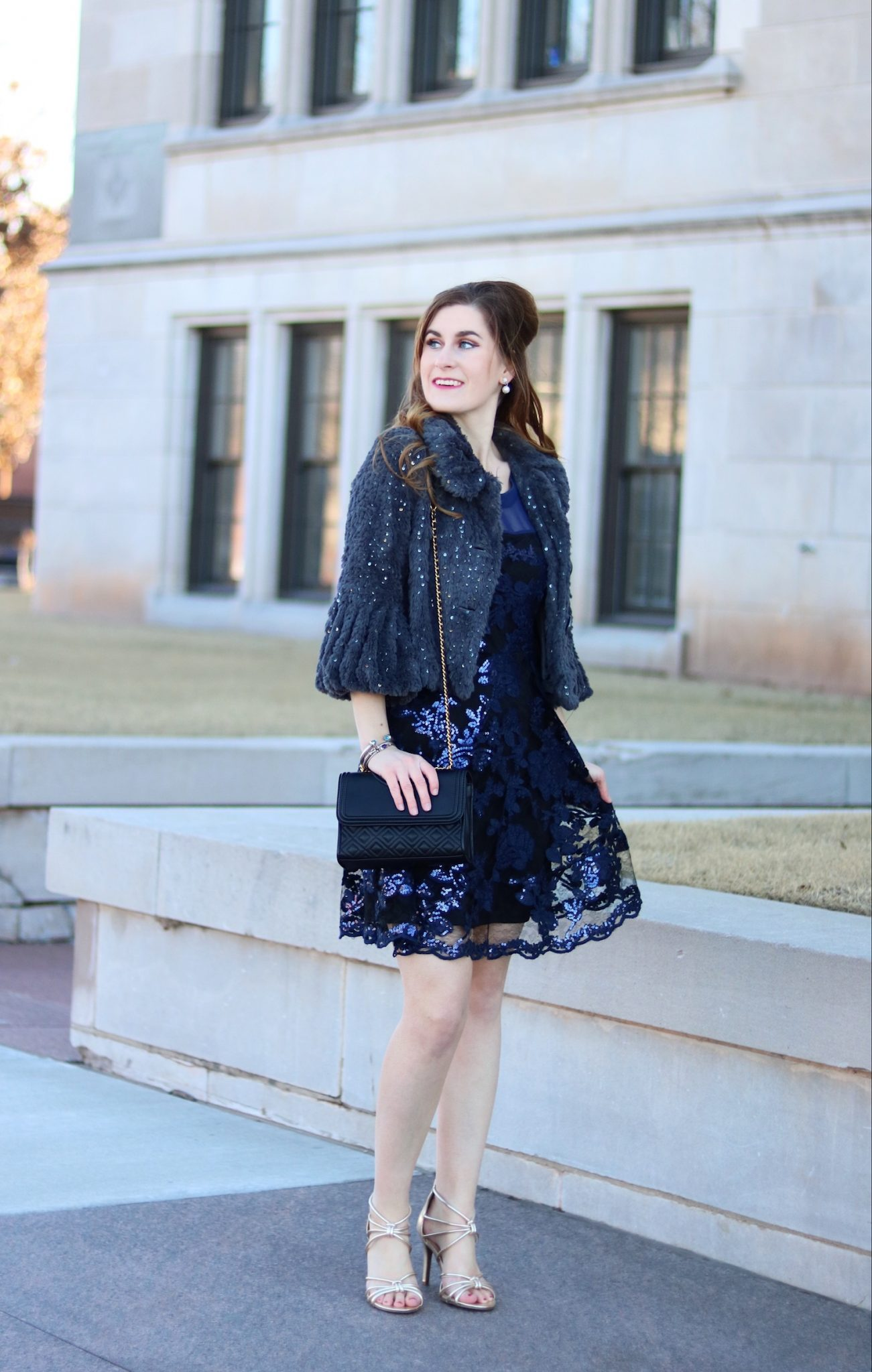 What to Wear to a Formal Event