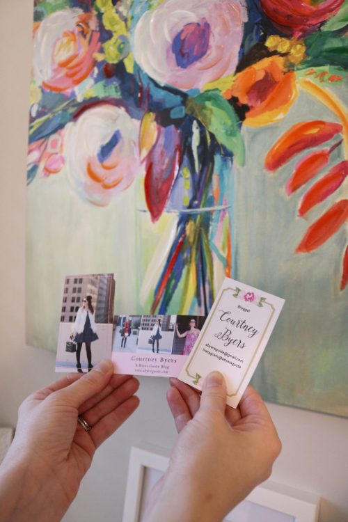 online business cards | basic invite stationery | business card design | business cards design | business cards design inspiration