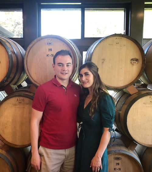 arrington vineyard nashville | things to do in nashville | things to do in nashville for couple things to do in nashville fall | nashville fall activities | nashville fall | nashville, tn guide | Nashville, Tennessee weekend