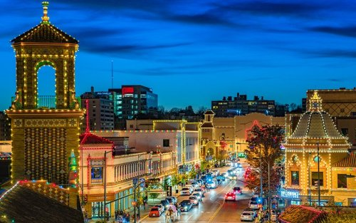 kansas city chiefs | things to do in Kansas City | Kansas City restaurants | Kansas City, Kansas | Kansas City, Missouri | Kansas City Night Life | Kansas City Downtown | Kansas City Food | Kansas City Shopping | Kansas City Attractions | Kansas City bbq| Kansas City country club plaza | Kansas City hotels