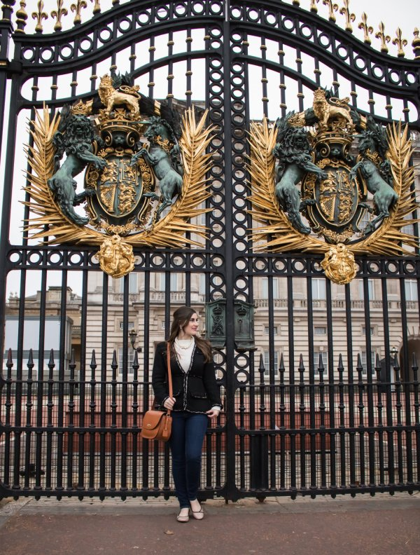 elan cafe london | london | london things to do in | London street style | London fashion | London England | buckingham palace | harrods | harrods London