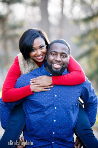 Brittany & Haney Engagement Portraits 2015-11-15 125
