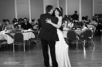 J&DFedorWeddingReception 2014-06-07 131