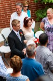 John&DarleneFedorWedding-2014-06-07-025